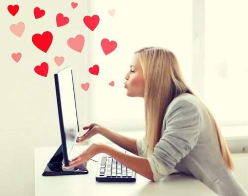 Видео помогает продвигать бесплатно сайт через социальные сети