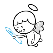 ангел2