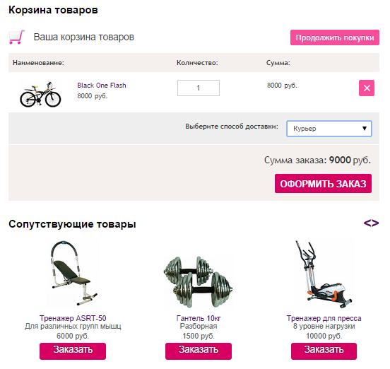 soputstvuyuwie_tovary.png