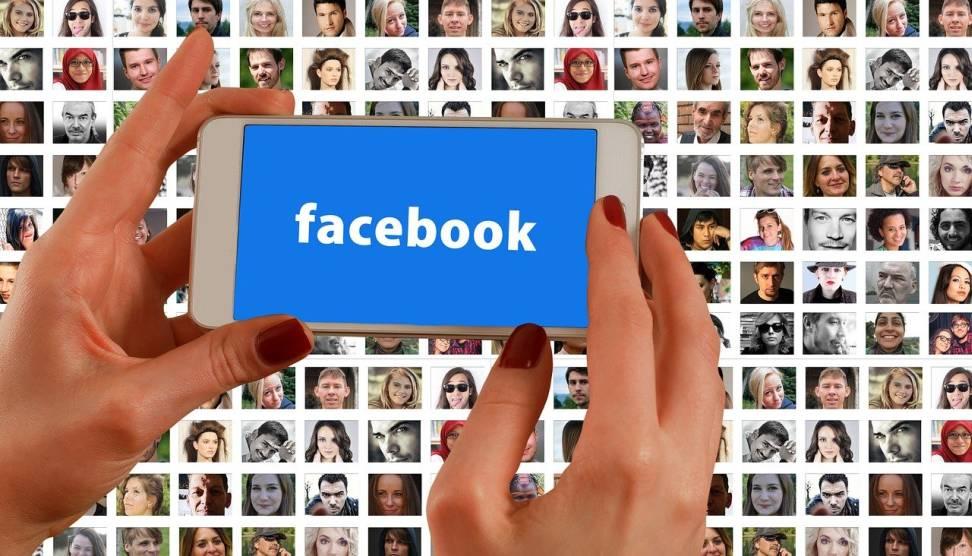 Как создать сайт бесплатно и продвигать его на facebook