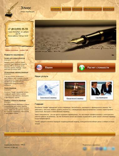 Как рекламировать сайт библиотеки настройка контекстной рекламы бесплатно