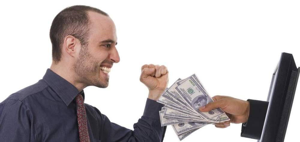 как фрилансеру сделать деньги