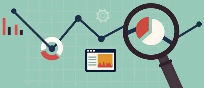Накрутку поведенческих факторов бесплатная продвижение сайта в поисковиках