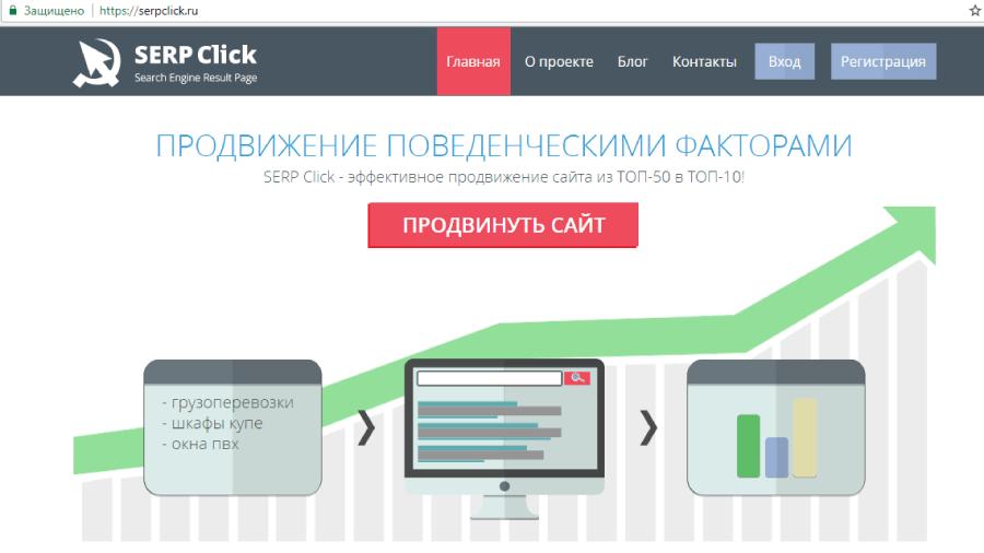 Поведенческие факторы на сайт Улица Татьяны Макаровой этапы создания сайта пример