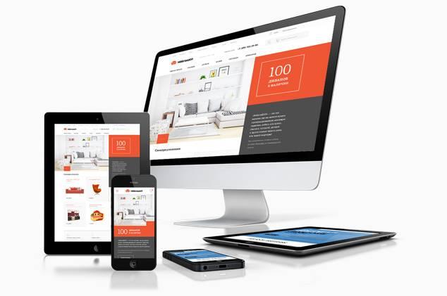 Как выбрать лучший конструктор сайтов для вашего бизнеса